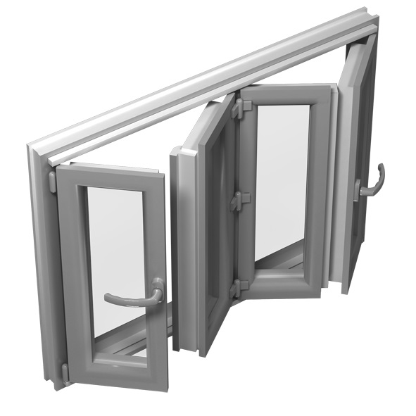 folding window_door kl sw