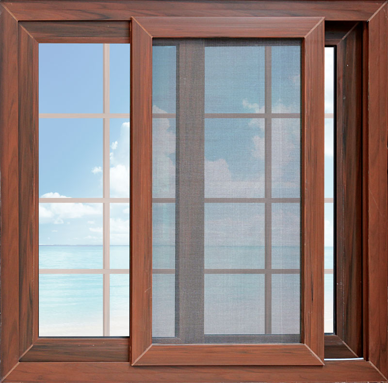 sliding_window