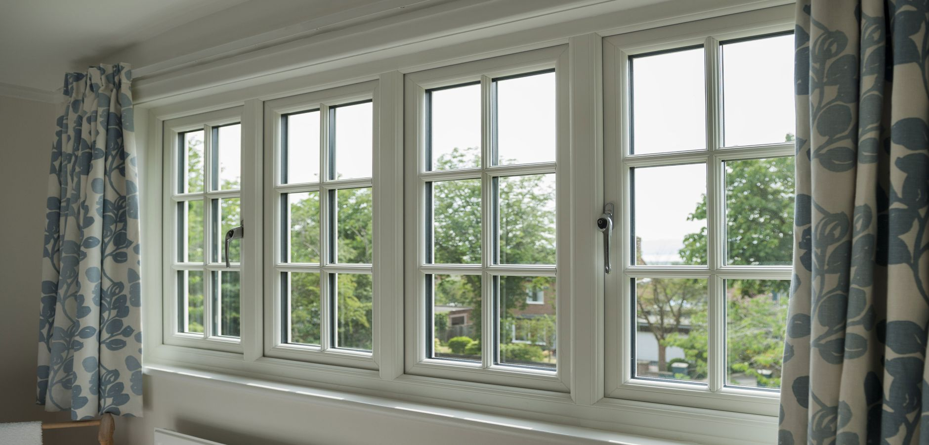 upvc-sliding-window