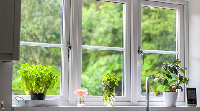 upvc-windows-product-page